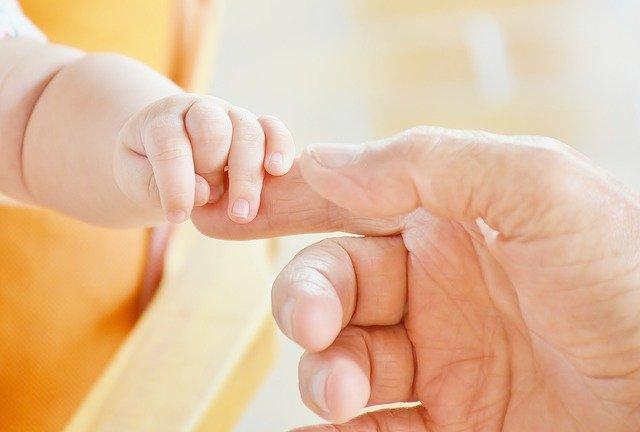 周産期メンタルヘルス連携