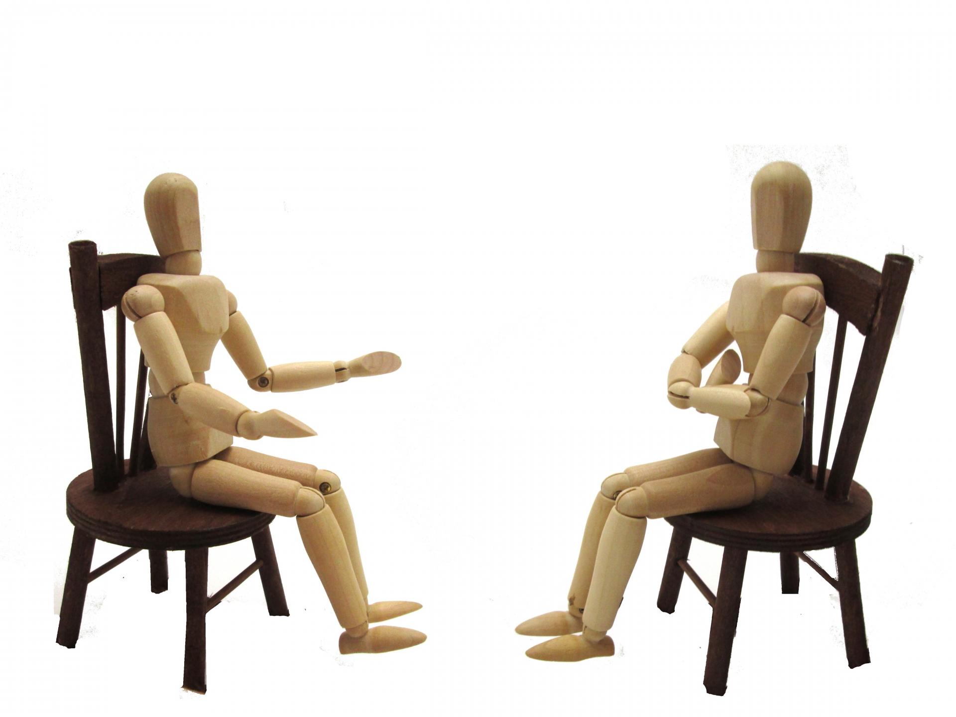 【連載コラム】働く人のための認知行動療法〜うつからの回復〜 第1回